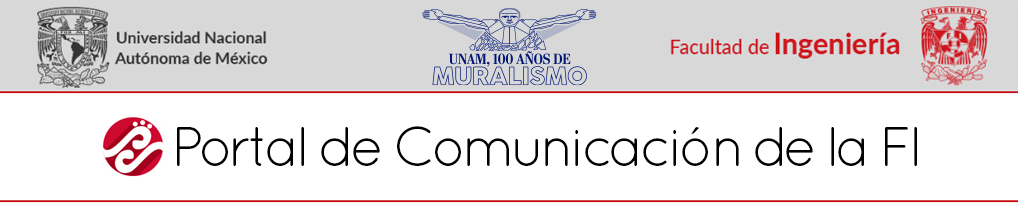 Comunicafi